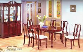cherry dining room chairs new dining room pennsylvania house dining room pa house dining room