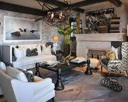 American Home Design Ideas Unique Design Inspiration