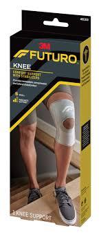 Futuro Comfort Knee Support