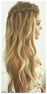 Cool Easy Hairstyles 94 Wonderful 24 Best R DEEZ Just Fun To Look At OR WAT Images On Pinterest