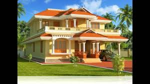 Perfect Outside House Painting Ideas
