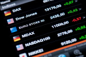 Sp 500 Price Forecast Stock Markets Choppy To Start Week
