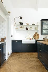 simple kitchen designs photo gallery. Kitchen:Simple Kitchen Design For Middle Class Family Gallery Small Floor Plans Simple Designs Photo G