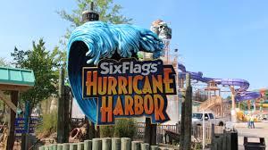 hurricane harbor arlington texas hurricane harbor coupons discounts coupon codes for wildwood inn