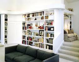 modern office shelving. contemporary modern home office shelving units uk systems bookcases modern  furniture with book intended