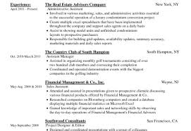 resume:Google Resume Intrigue Google Resume Templates Enchanting Google  Resume Guide Enchanting Google Drive Resume