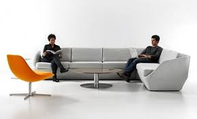 contemporary office reception chairs. modern office reception chairs and sofas picture 41 contemporary d