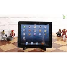 Máy tính bảng ipad 2 16g chính hãng apple, rẻ nhất quốc tế, chất lượng tốt  nhất!!! - Sắp xếp theo liên quan sản phẩm