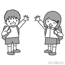 活動報告 氷見市立速川小学校
