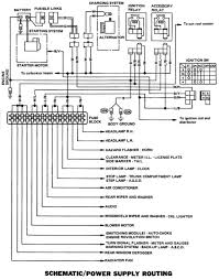 sierra cosworth wiring diagram wiring diagram and schematic post ford sierra cosworth wiring diagram spartveit