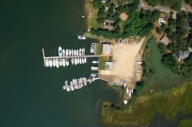Bullhead Yacht Club Inc In Southampton Ny United States