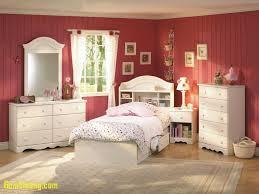 bedroom furniture for teenage girl. Girls White Bedroom Furniture Best Of Modern Concept Sets Little Contemporary Interior Design Closet Doors For Teenage Girl T