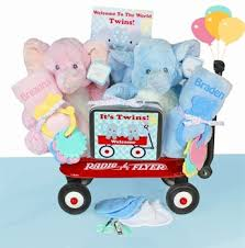 gifts for twins more