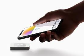 Apple Card For Iphone Available Now Sign Up Credit