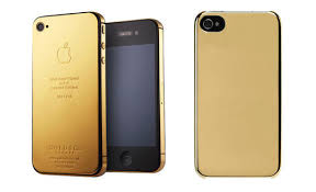 iphone 5s gold case. iphone 5s gold case a