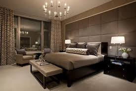 brown bedroom furniture decorating ideas hanging clothes white
