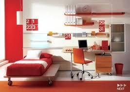 child bedroom interior design. Childrens Bedroom Ideas For Small Bedrooms Designs Best Picture 7 Kids Interior . Child Design