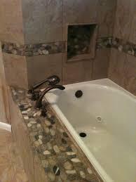 bathroom remodeling arlington tx. arlington bathroom remodel remodeling tx r