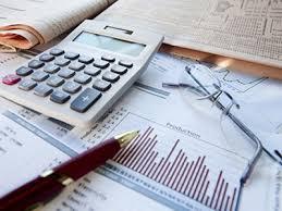 Реферат на тему Анализ при аудите финансового состояния  Анализ при аудите финансового состояния предприятия и результатов его деятельности реферат по аудиту хозяйственной деятельности и экономике предприятия