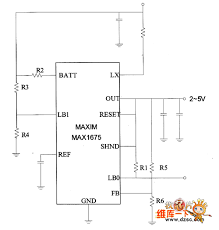 tattoo power supply schematic pictures to pin pinsdaddy power supply schematic diagram on tattoo circuit 266x254 · power