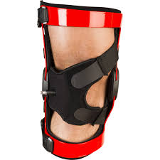 20 50 Patella Knee Brace Breg Inc