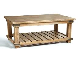 cost plus coffee table world market