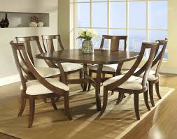 casual dining room ideas round table. Casual Dinign Room Home Design Ideas Especially Magnificent Exterior Art Dining Round Table