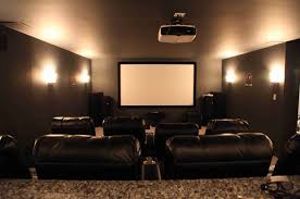 small media room ideas. Full Size Of Beautiful Home Theater Room Designs Ideas 2978 Goodhomez Intended For 81 Charming Small Media