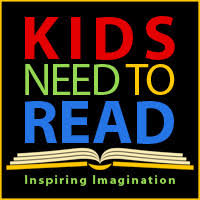 kids need to read book drive