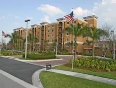 houses for rent in miami gardens. Interesting Miami 1  15 In Houses For Rent Miami Gardens E