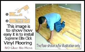 installing vinyl plank flooring over concrete installing vinyl plank flooring on concrete how to install vinyl plank flooring on concrete how to