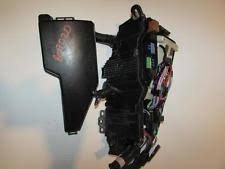 nissan juke car truck ignition coils modules pick ups 14 14 nissan juke 1 6l under hood relay fuse box block warranty 2068 fits nissan juke