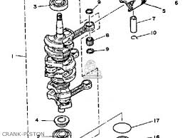 mercruiser tilt trim wiring diagram mercruiser yamaha power tilt and trim yamaha image about wiring on mercruiser tilt trim wiring diagram