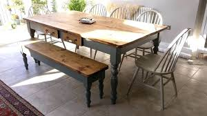 large size of rustic wooden dining table and chairs reclaimed wood round set room furniture enchanting