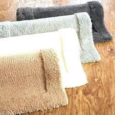 mohawk home memory foam bath rugs mohawk home fusion memory foam bath mat bath bathroom dynamix