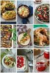 gode middagsoppskrifter østfold