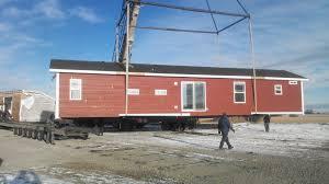 Affordable Housing in Billings
