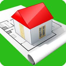 home design 3d house plans designs home floor plans