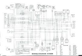 yamaha g19 wiring diagram wiring diagram datasource yamaha g19 golf cart wiring diagram wiring diagram centre yamaha g19 electric golf cart wiring diagram