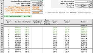 Eecs 1022 Lab 2 Mortgage Calculator Financial 365