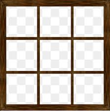 glass window frame png. Plain Window Wooden Windows Window Frame Wooden Windows PNG Image And Clipart Inside Glass Window Frame Png W