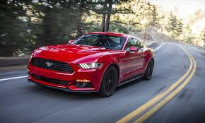 american muscle cars car insurance budget phone number an