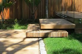 Small Picture Urbanite Landscape Design Damian Wendelborn