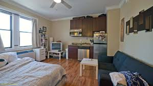 Cheap Apartments In Chicago For Rent