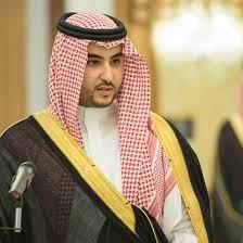 خالد بن سلمان: نقف مع العراق لدعمه في مسار التقدم والسلام