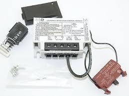 general electric crb crmxb crxp lighting contactor general electric 460xmd 277v lighting contactor control module kit for cr460l