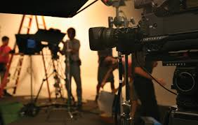 tv video studio production assistant diploma tv video studio production assistant technical diploma