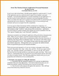 personal argument essay topics address example sa nuvolexa 8 medical argumentative essay topics new hope stream wood personal persuasive school statement examples template ri2
