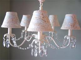 pottery barn kids chandelier chandeliers kids chandelier nursery light contemporary chandelier for kids room and kids