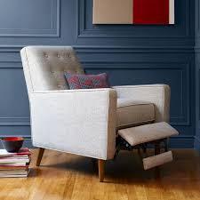 furniture like west elm. West Elm Furniture Like E